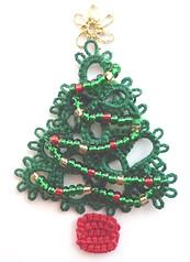 Tree Motif with beads.jpg