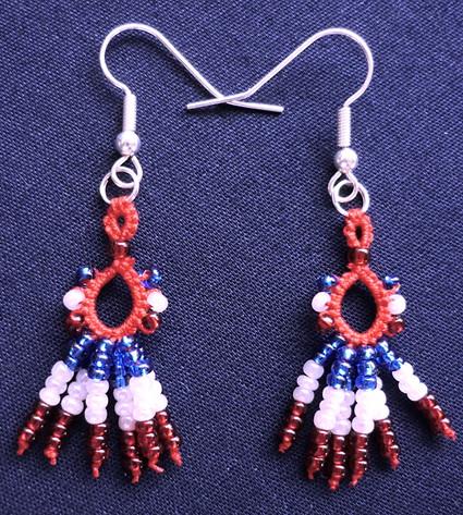 Earrings and Pendant.jpg