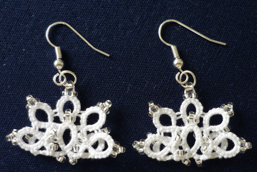 Semicircle Earrings.jpg
