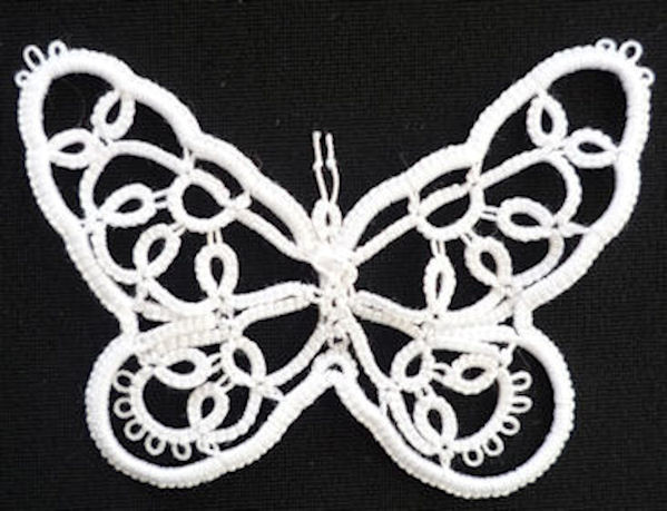 Butterfly with padded tatting.jpg