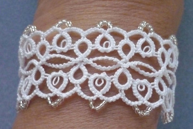 Bracelet on Wrist.jpg
