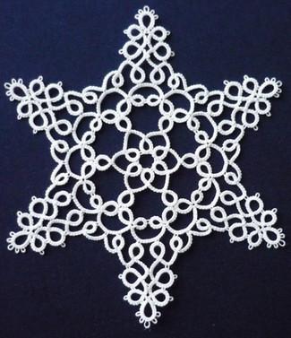 Large Snowflake.jpg