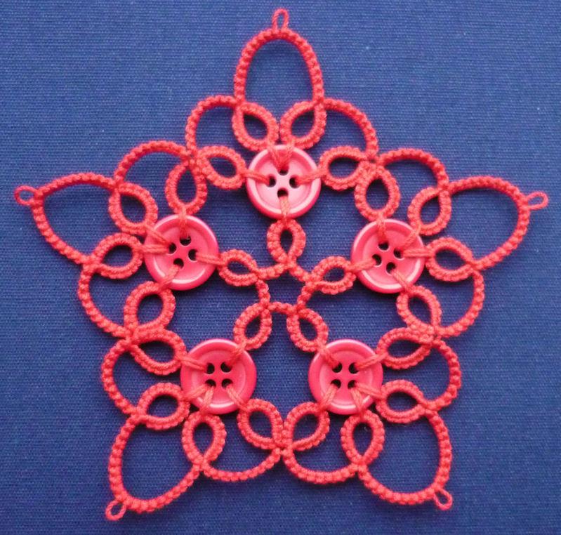 Buttons Flower.jpg