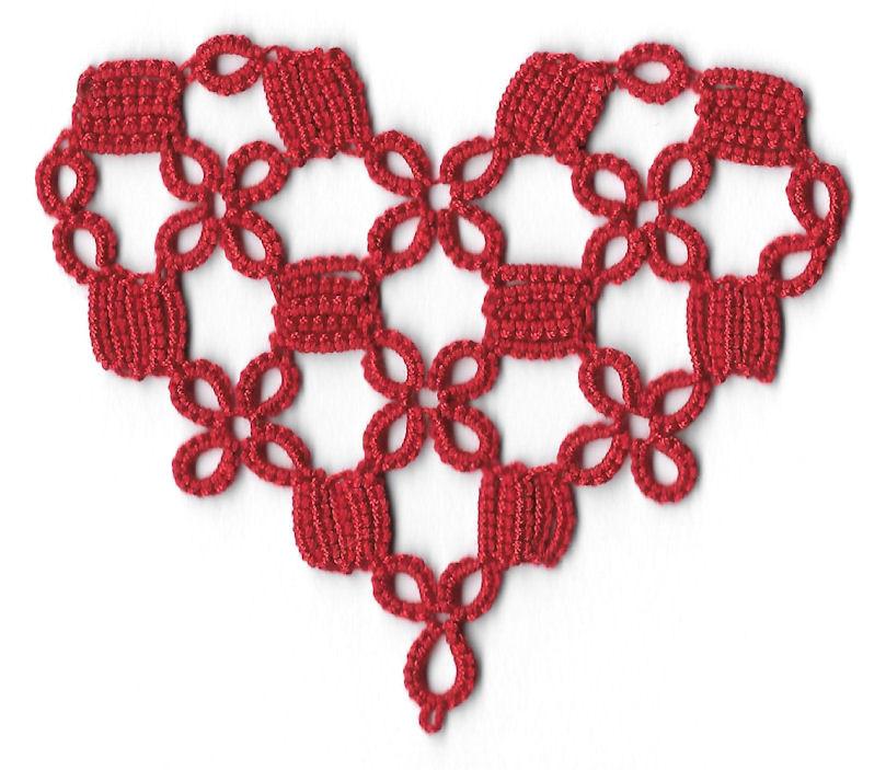 Heart for Marguerite.jpg