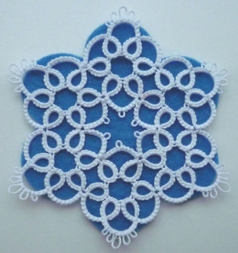 Snowflake  without beads.jpg