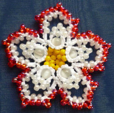 Flower with beads on both threads.jpg