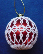 Large bauble cover laced in place.jpg