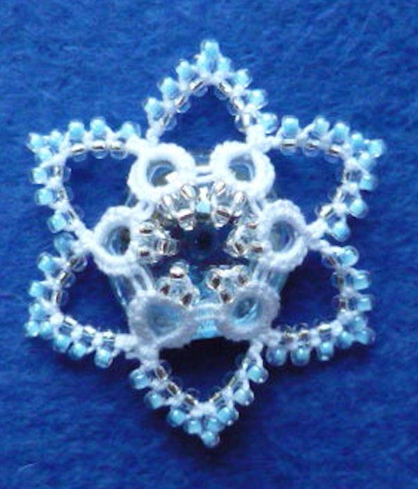 SnowFflower.jpg