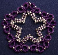Jewelled Star.jpg