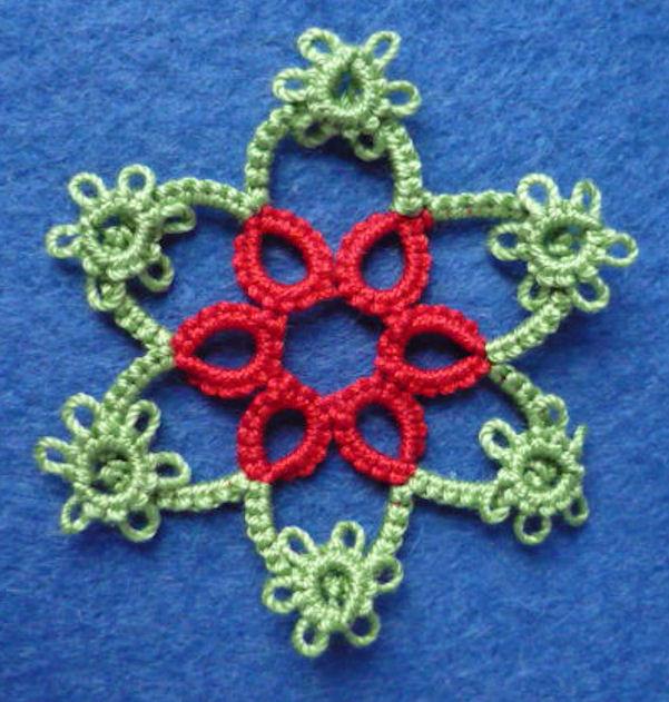 Curled Ring Flower.jpg