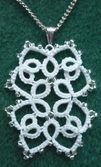 Pendant with beads.jpg