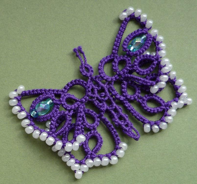 Purple Hairstreak Butterfly.jpg