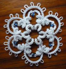 Cutled Rings Medallion.jpg