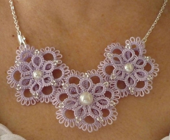 Necklace Centre Piece.jpg