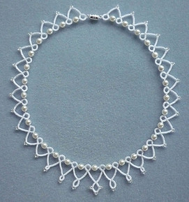 Necklace using SCMRs.JPG