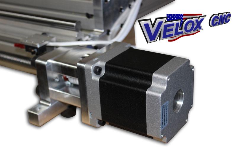 veloxcnc-vr-5050-router_nema-34.jpg