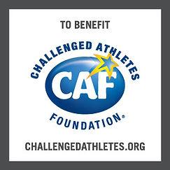 Benefit-CAF-logo.jpg