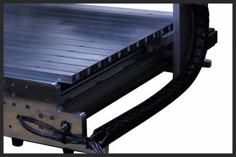 Velox cnc router machine 3x3 - 4