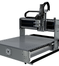 cnc router 3x3, cnc router machine