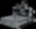 cnc router 3x3, cnc router machine