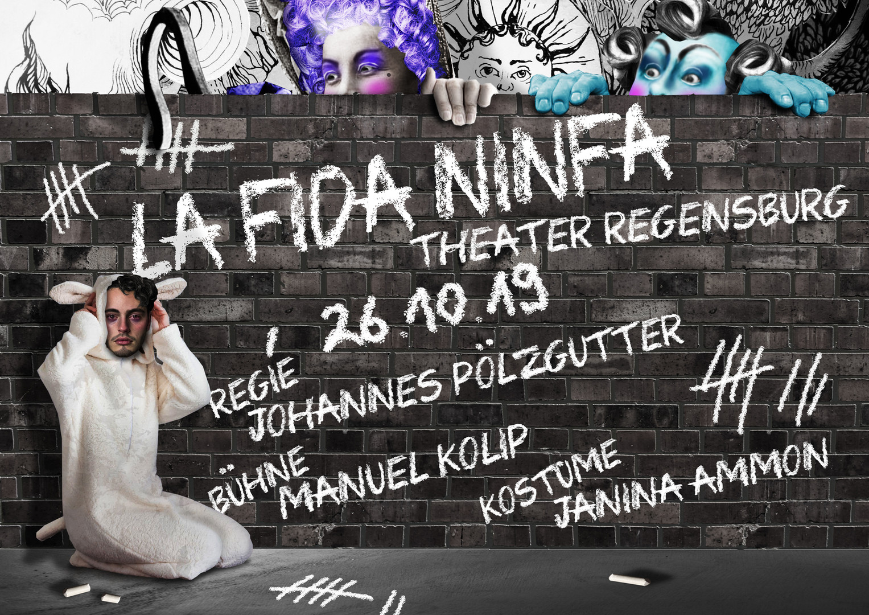 Einladung_lafidaninfa.jpg