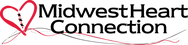 MHC_Heart_Ribbons_logo.png