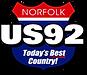 US92 Logo.png