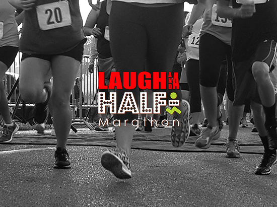 laugh-and-a-half-marathon-website