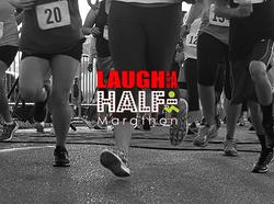 laugh-and-a-half-marathon-website