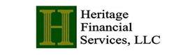 HeritageFinancial.jpg