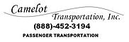 Camelot Transportation logo.png