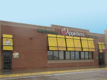 Applebees-storefront.jpg