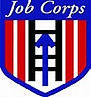 JobCorpsLogo.jpg