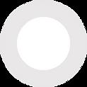 icon-grey-circle-2.png