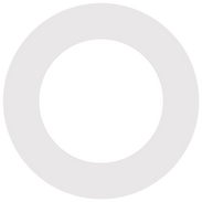 icon-grey-circle-2.png