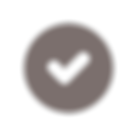 check-mark-icon.png