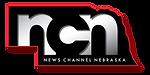 News Channel Nebraska.png