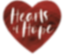 JPG HOH Save the date 2019-heart.png