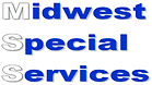 Midwest Special Services.jpg
