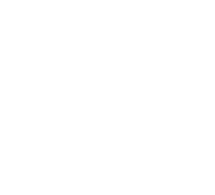 MHC Logo - heart only - white-01.png