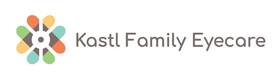 Kastl Family Eyecare.jpg