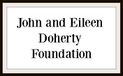 Doherty Foundation Logo.png