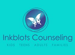 Logo-InkblotsCounseling