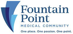 Fountain Point Stacked Logo.jpg