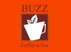 Logo-BuzzCoffee