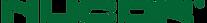Nucor 2020 Logo.png