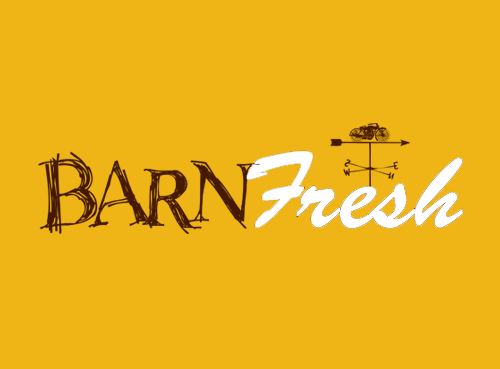 Logo-BarnFresh