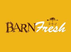 Logo-BarnFresh