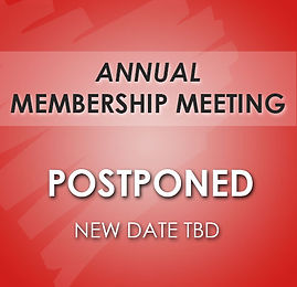 Annual-Membership-meeting-homepage-butto