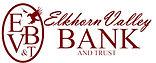 EVB Logo.jpg
